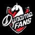Dynamo Fans